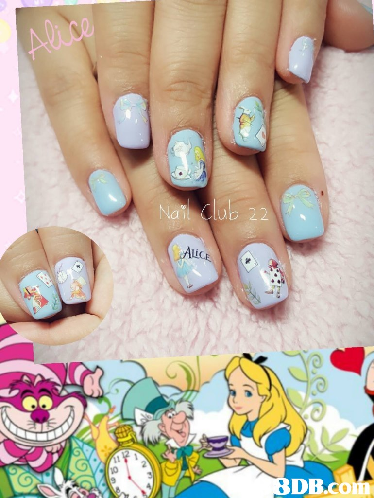 LİCE DB.com,finger,nail,nail care,hand,manicure