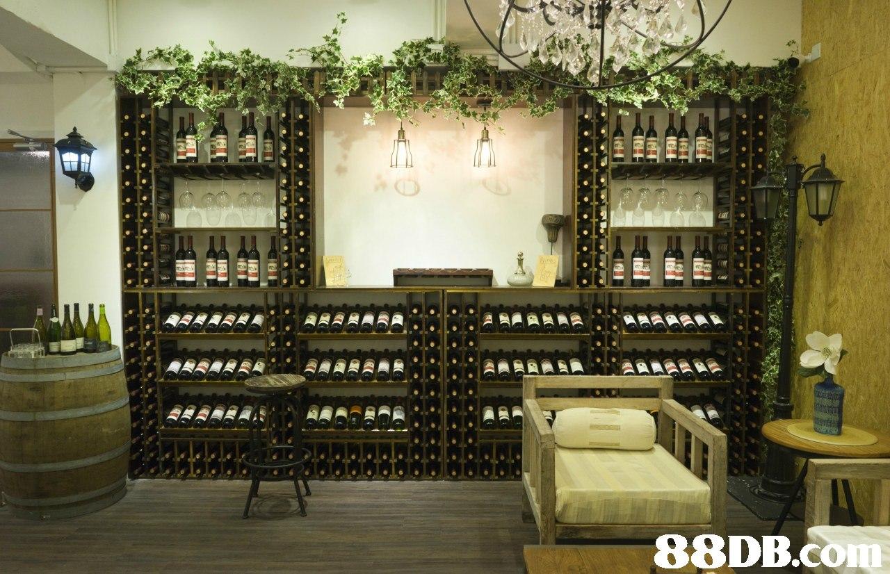 88DB.CO  interior design