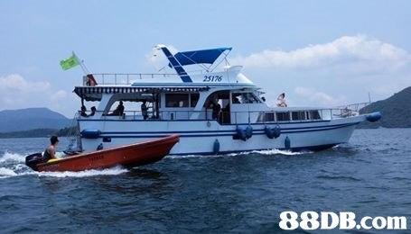 25176,boat,water transportation,mode of transport,motorboat,watercraft