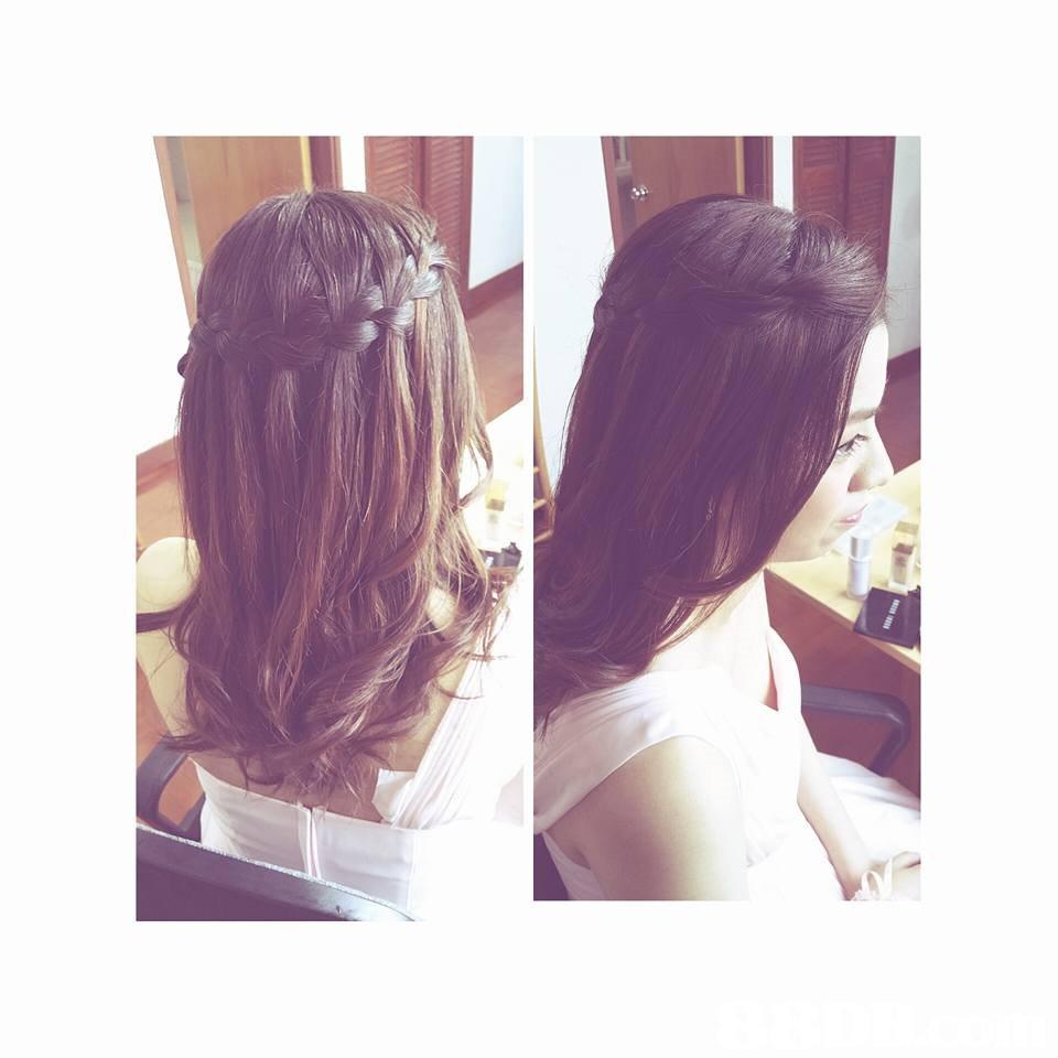 hair,purple,hairstyle,violet,lavender