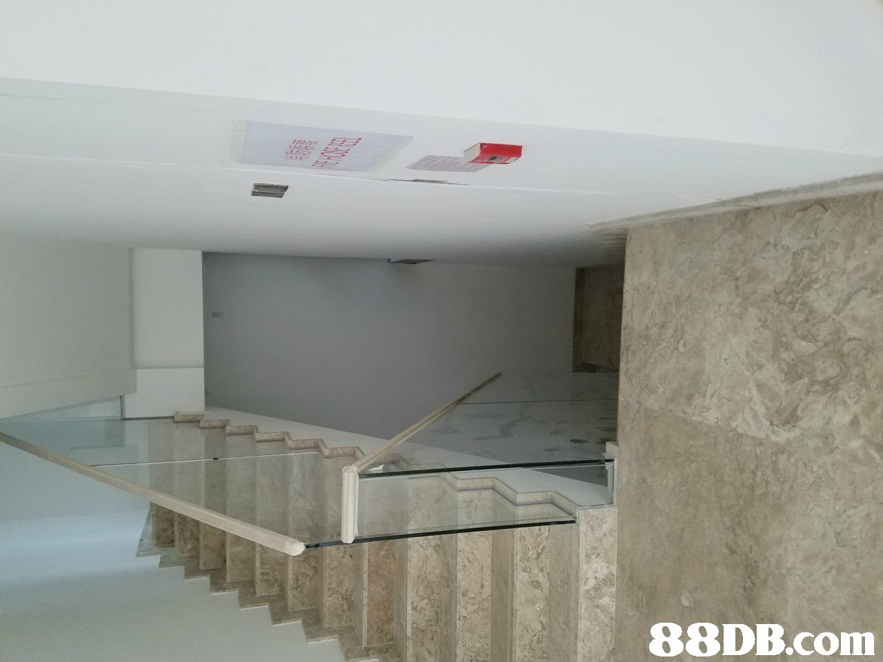 property,ceiling,