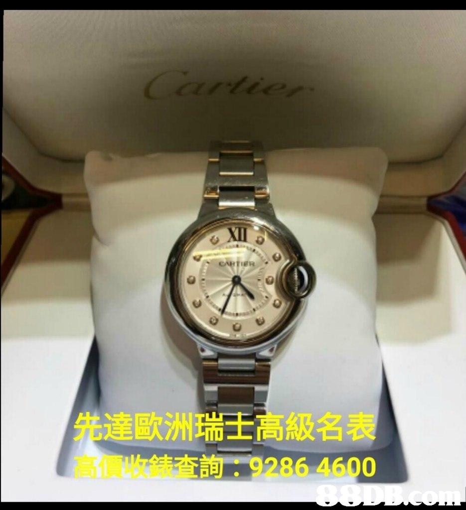 先達歐洲瑞士高級名表 高價收錶查詢: 9286 4600  watch,watch accessory,strap,watch strap,product