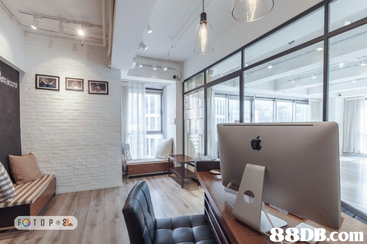 88DB.conm  property