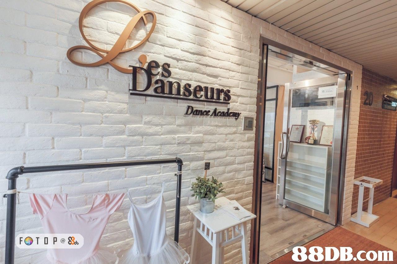 anseurs Danoe Acada 88DB.com  property