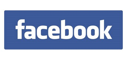 facebook,blue,text,product,font,logo