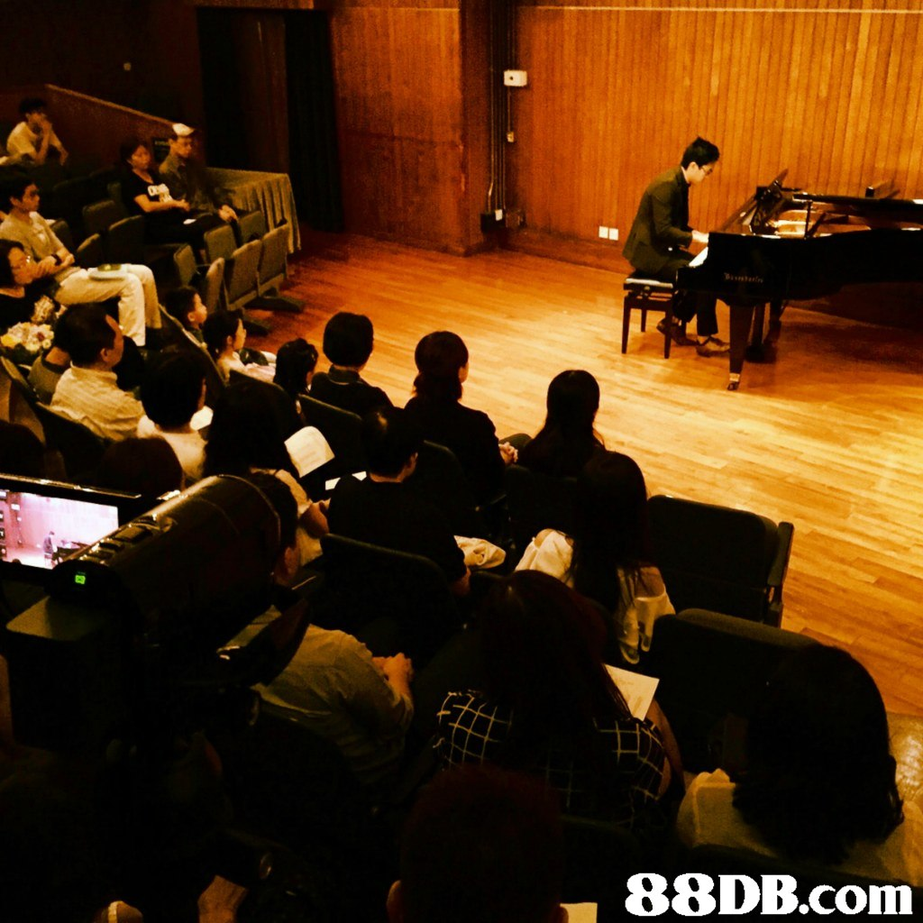 88DB.com  audience