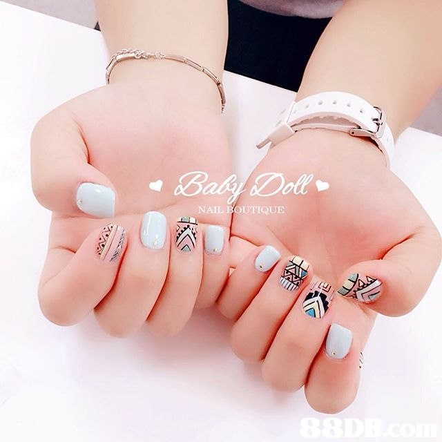 NAIL BOUTIQUE  finger,nail,hand,nail care,manicure