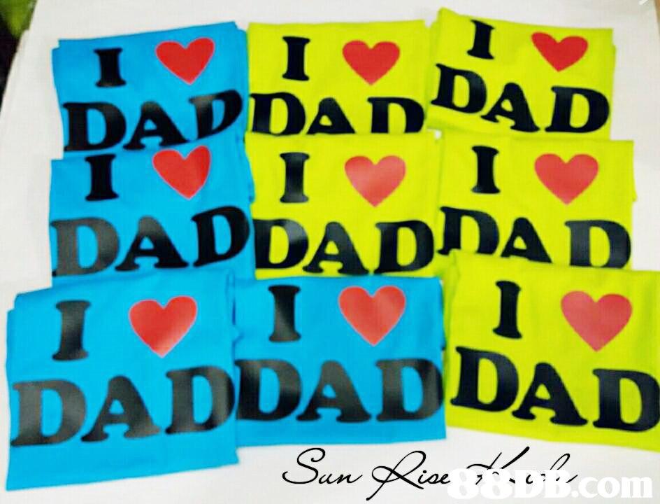 I I DADDADAD I DADDADDAD I DADDADDAD: Sun Riae B.com 7 C  Font,Text,Love,Heart,
