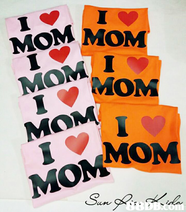 MOM MOM I MOM I МОМ MOM I I МОМОМ Sun Sm  Font,Text,Design,Love,Poster