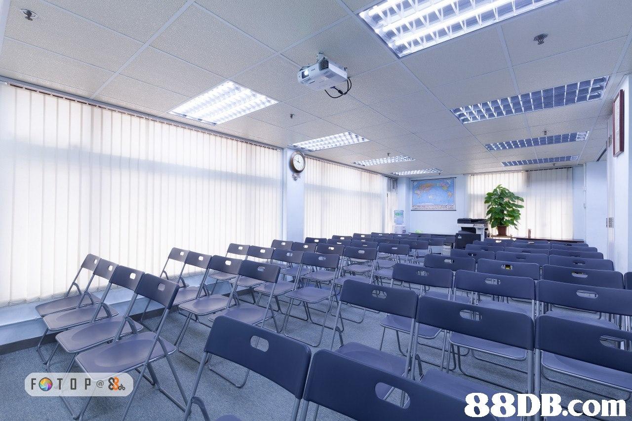 88DB.com  structure