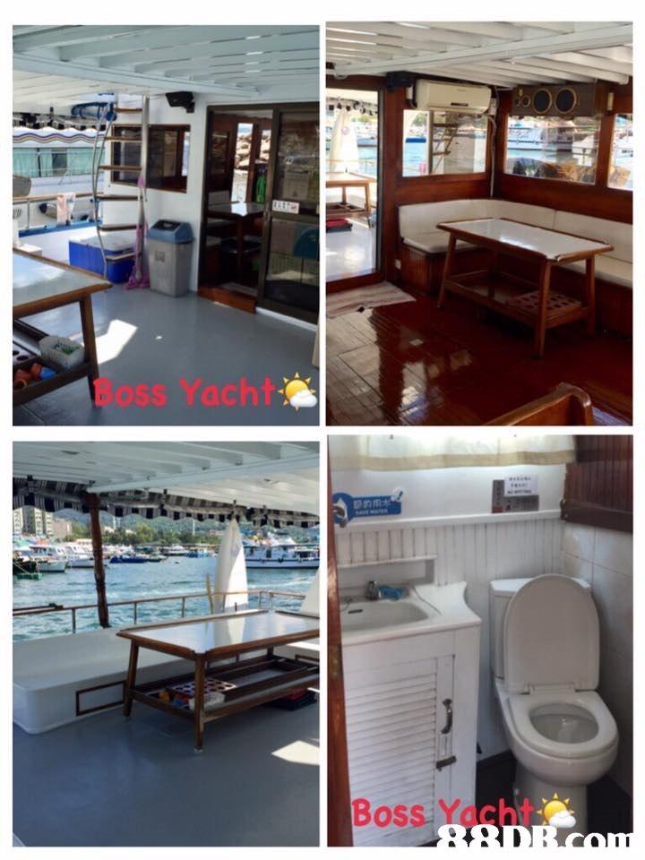 Boss Yacht Boss Yachty,furniture,table,