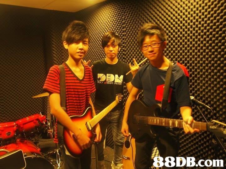 music,musician,string instrument,performance,guitar