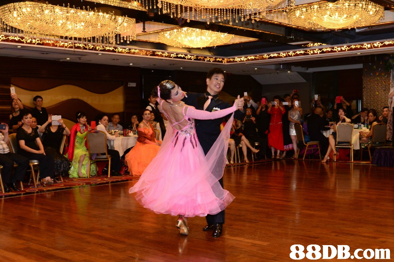 dance,entertainment,performing arts,dancesport,function hall