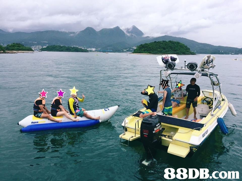 Aqua,water transportation,leisure,boat,boating,boats and boating equipment and supplies