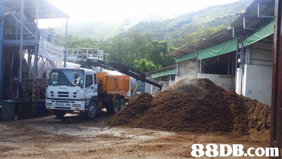 13   transport,vehicle,road,soil,mode of transport