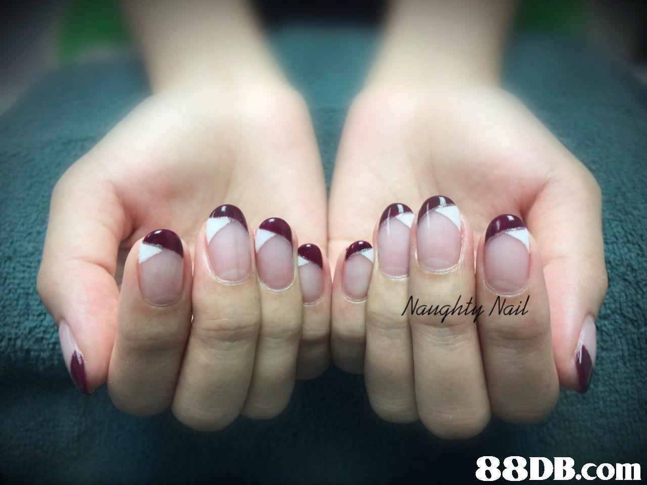 Nail   nail,finger,nail care,hand,manicure