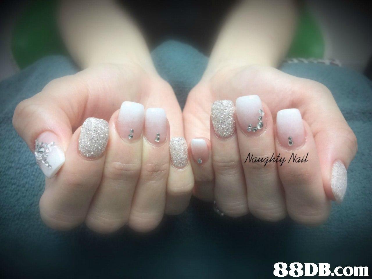 Nail   nail,finger,hand,nail care,manicure