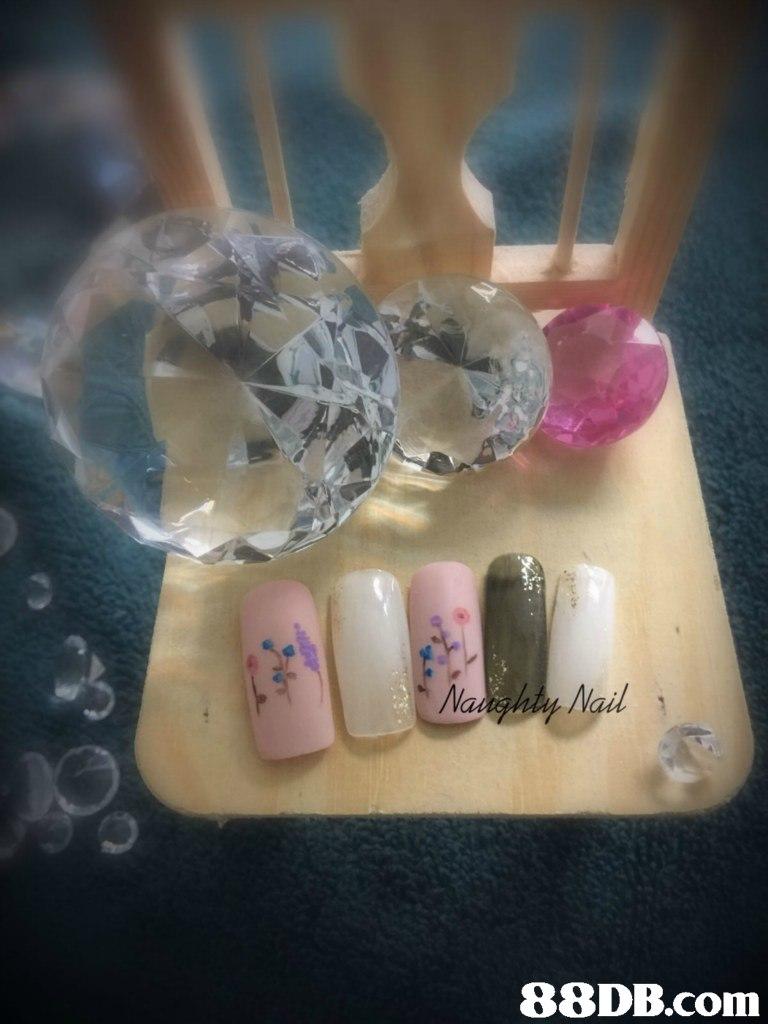 nail,finger,hand,nail care,nail polish