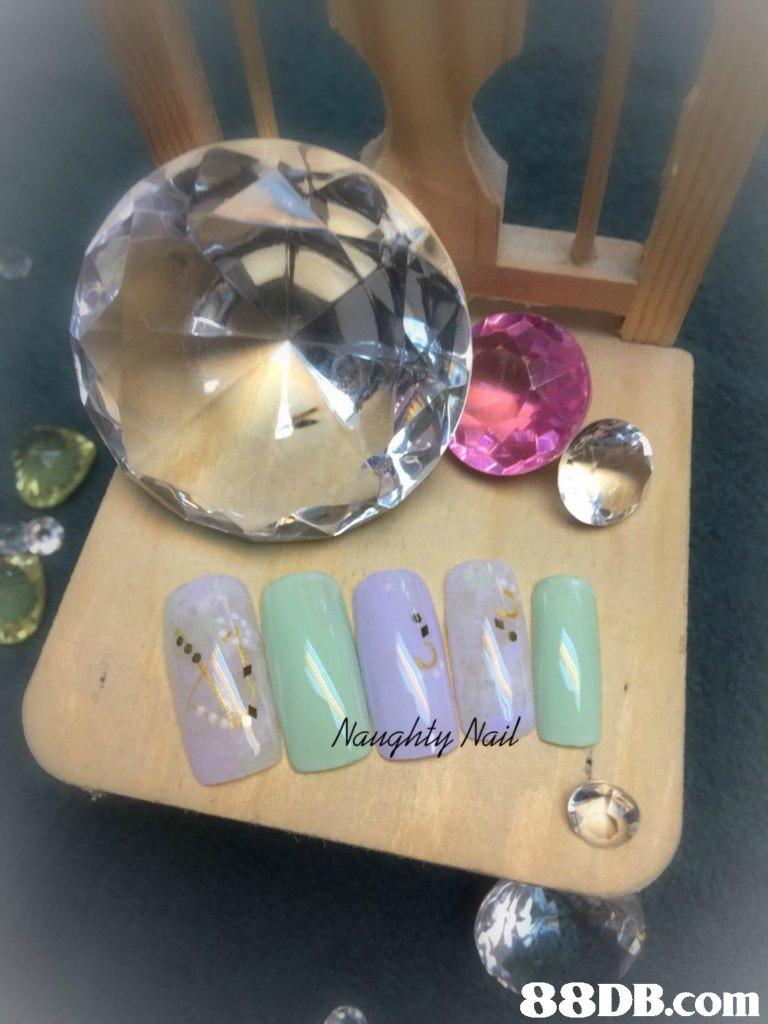 jewellery,crystal,gemstone,