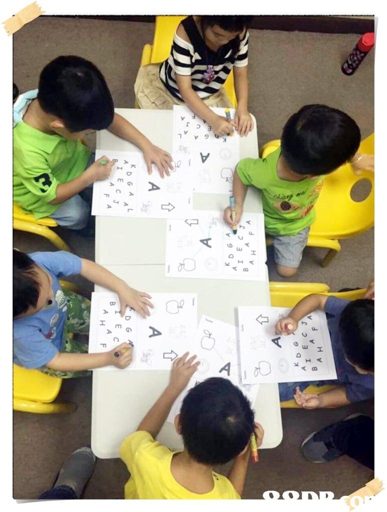 つ アイ CO 边山エ ㄧ ㄨㄑ  learning