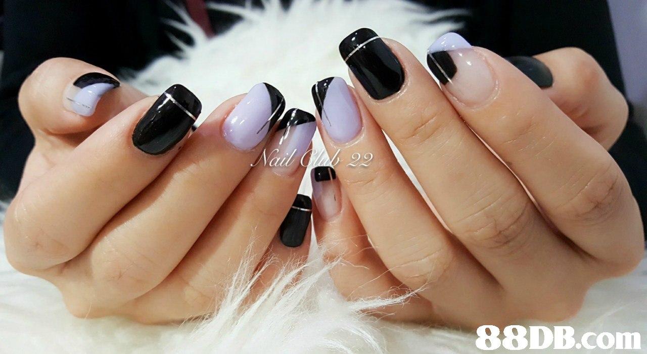 nail care,nail,manicure,finger,nail polish