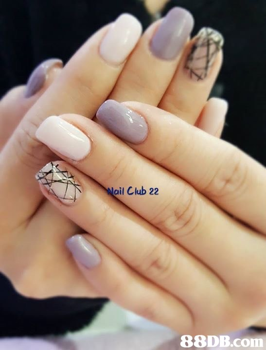 ail Club 22   nail,finger,nail care,hand,manicure