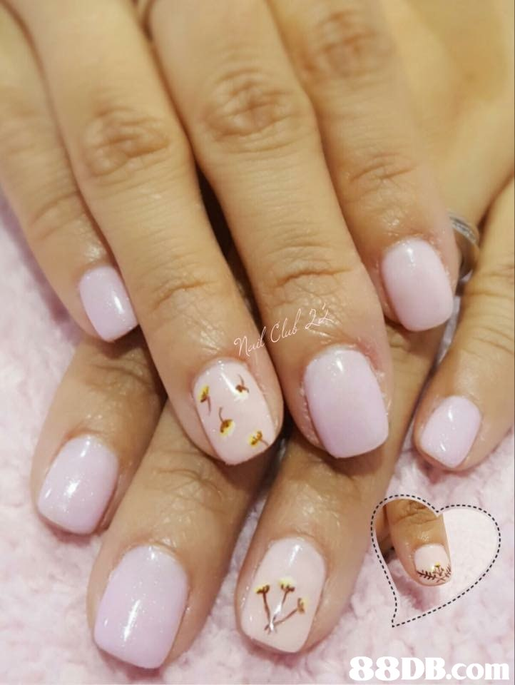 nail,finger,hand,nail care,manicure