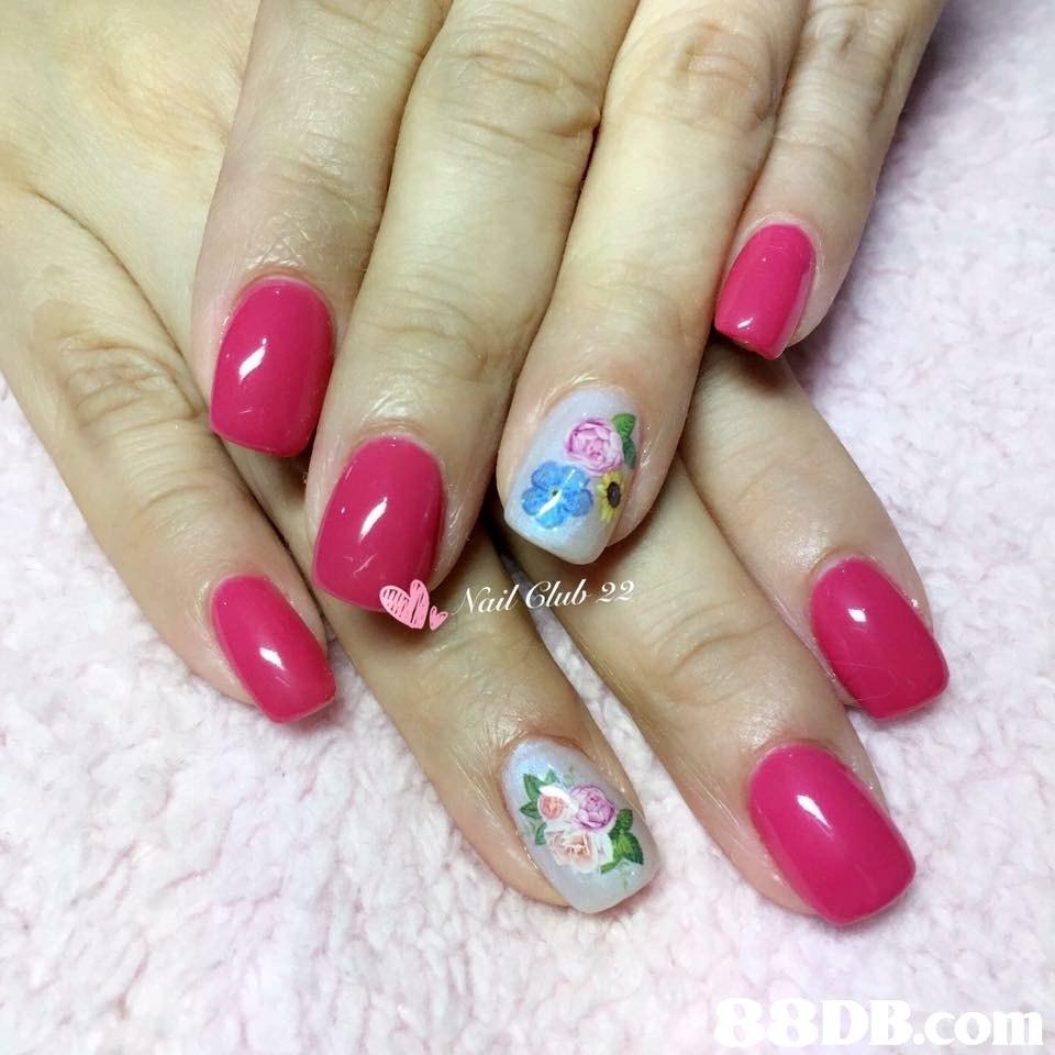 ail Glub9 b.con,nail,finger,nail care,manicure,hand