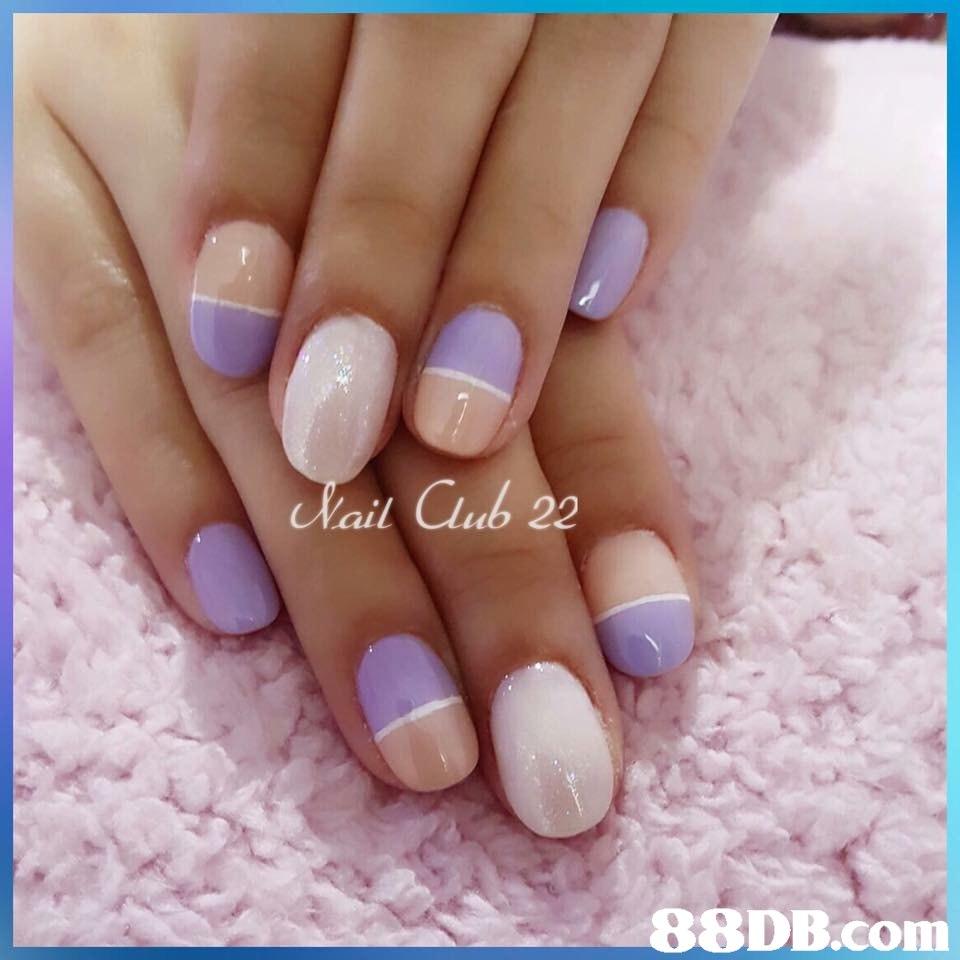 Vail Club 2,nail,nail care,manicure,finger,nail polish
