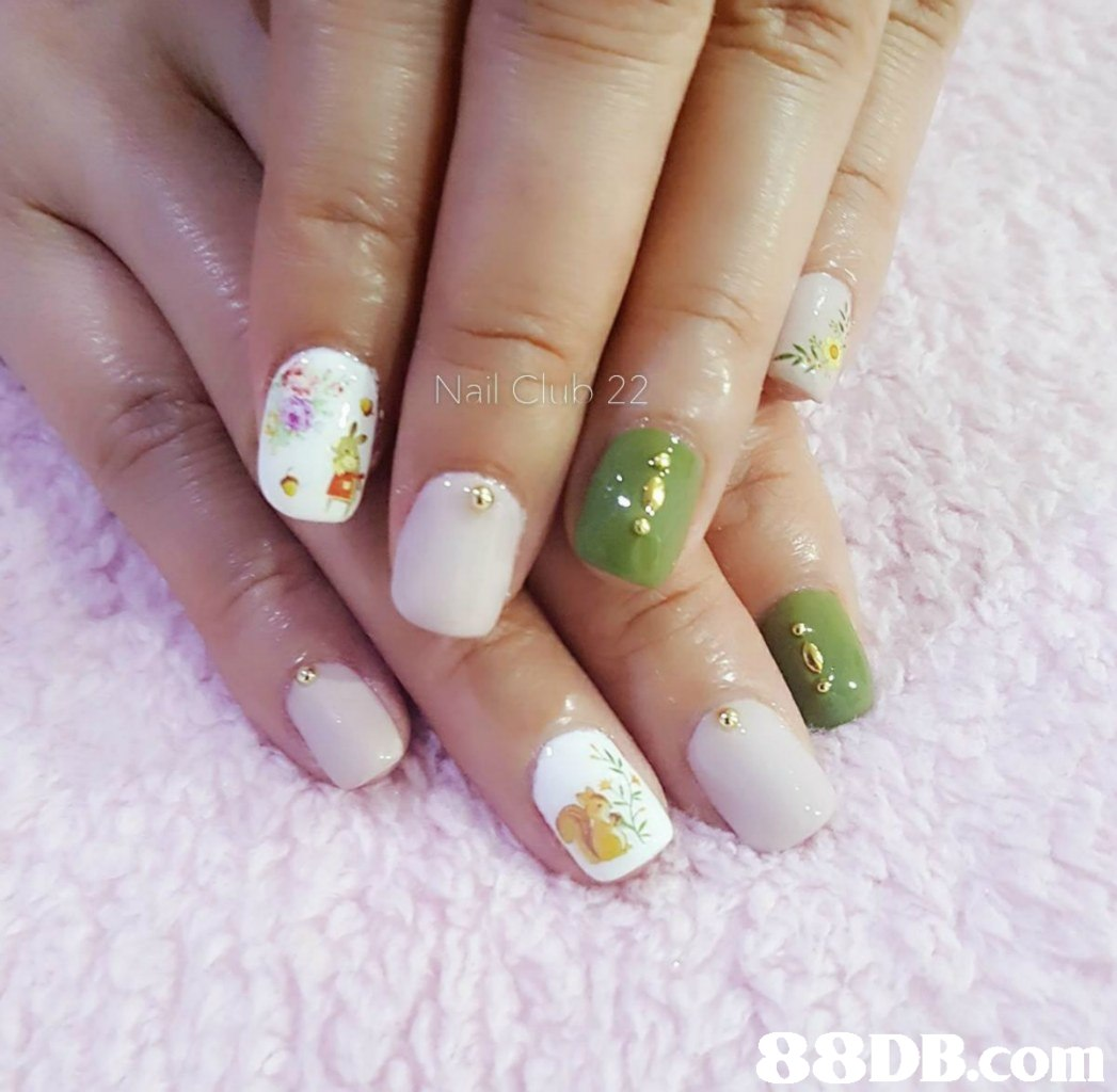 Nail,nail,finger,manicure,nail care,hand