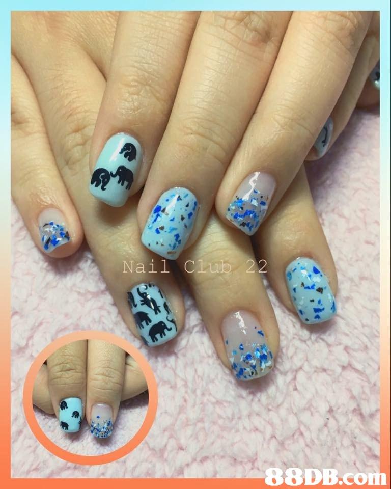 Nail C,nail,finger,hand,nail care,nail polish