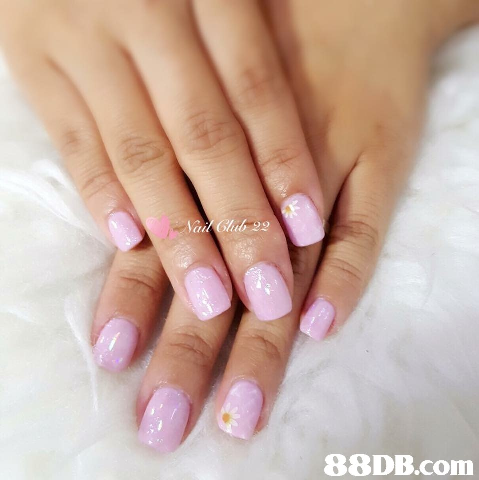nail care,finger,nail,manicure,hand