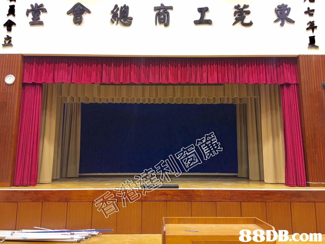curtain,interior design,window treatment,wood,window covering
