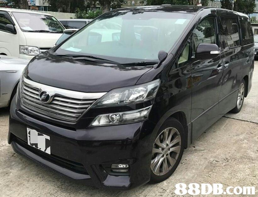 Land vehicle,Vehicle,Car,Toyota,Minivan