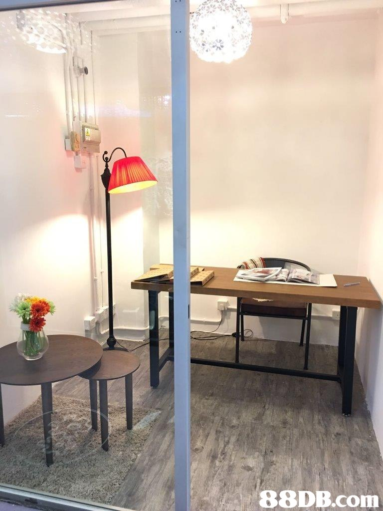 Room,Property,Furniture,Table,Interior design