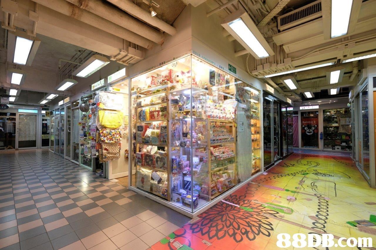 Building,Interior design,Retail,Shopping mall,Architecture