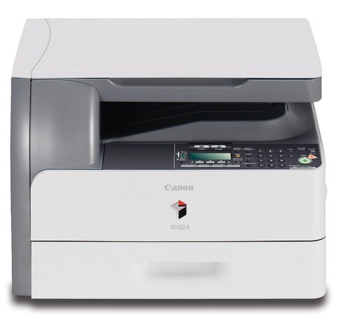 Cano1 IR1024  product,printer,laser printing,product,technology