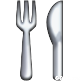 product,tableware,cutlery,product,fork
