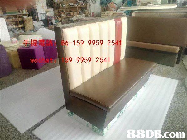 36-159 9959 2541 TF at 159 9959 2541 we   Product,Furniture,Shelf,Room,Plywood