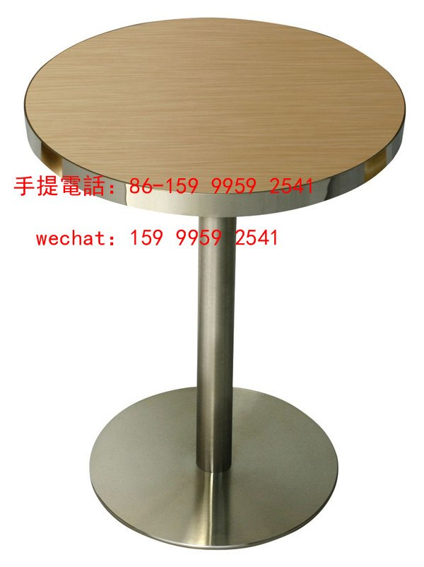 86-159 9959 2541 wechat: 159 9959 2541  Furniture,Table,Coffee table,End table,Outdoor table