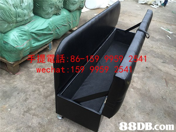 E 86-139/2959 2841 wechat:15 9959 254   Product,Bumper,Automotive exterior,Vehicle,Auto part