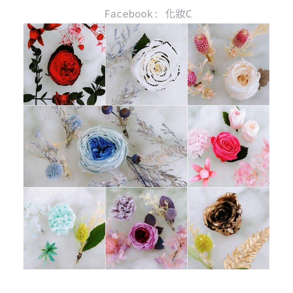 Facebook:化妝,flower,petal,flower bouquet,