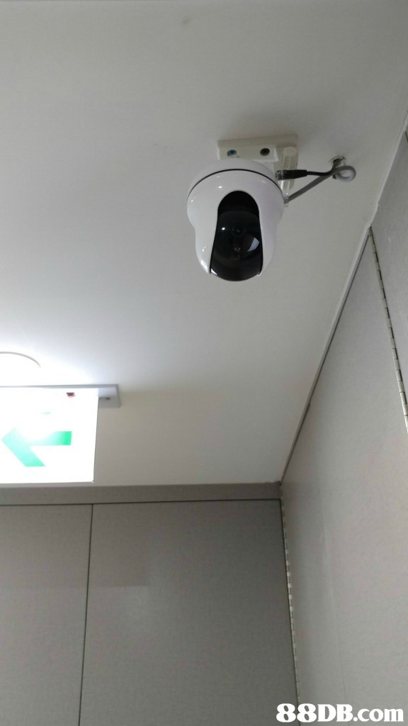 property,ceiling,lighting,light fixture,