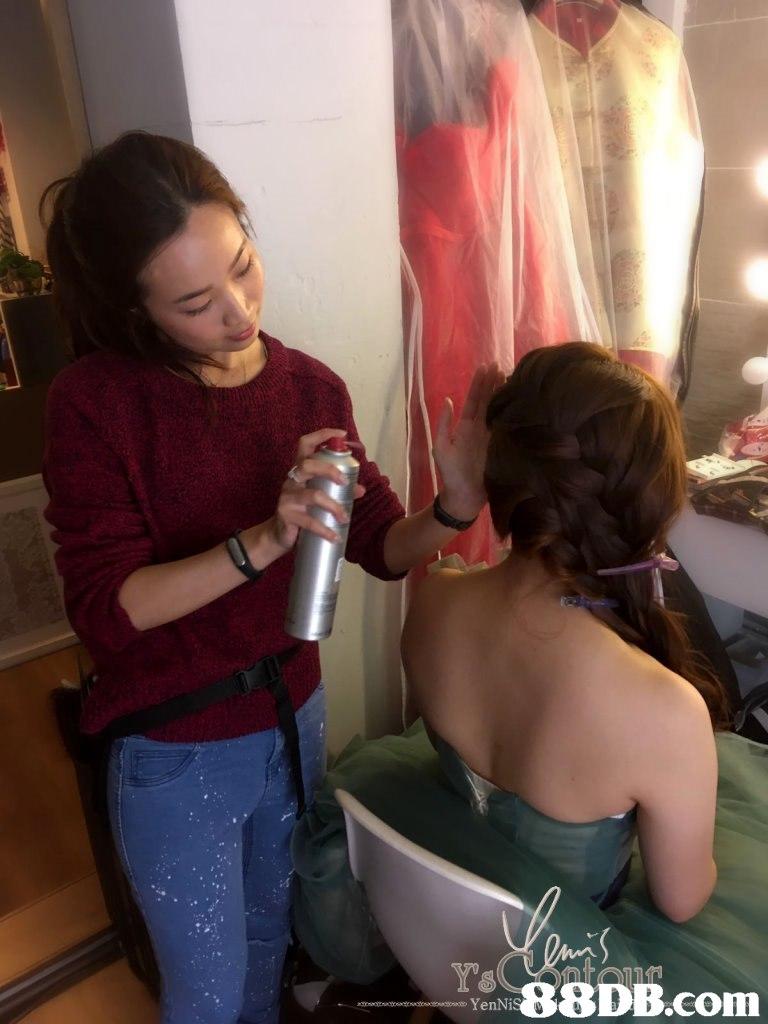 YenNC8DB.com,hair,human hair color,girl,hairstyle,leg