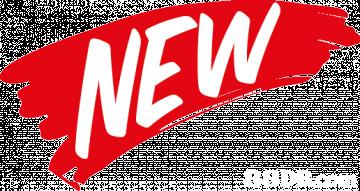 EW,red,text,font,logo,clip art