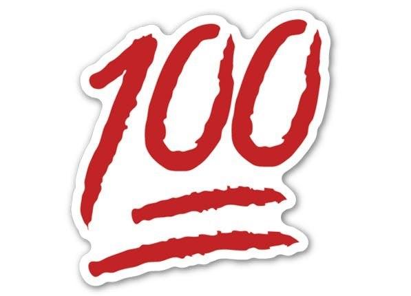 100,text,area,clip art,font
