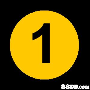 yellow,text,font,circle,product