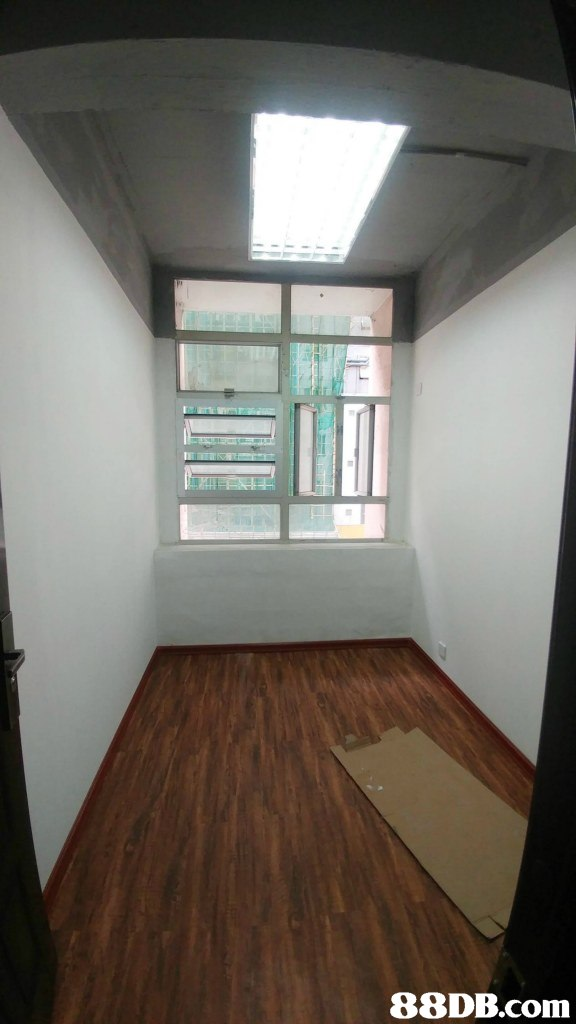 property,room,floor,flooring,ceiling