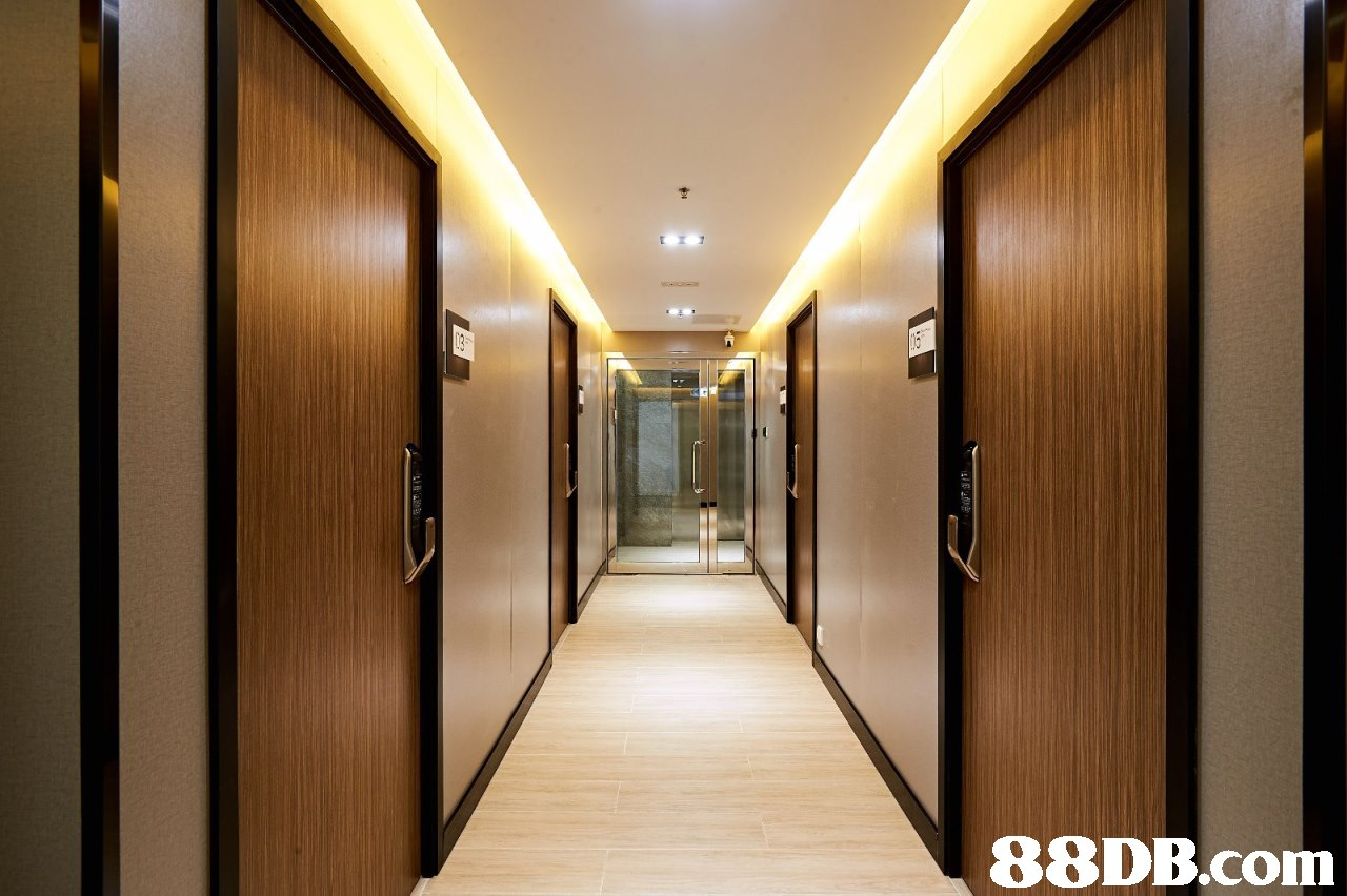 lobby,lighting,interior design,real estate,