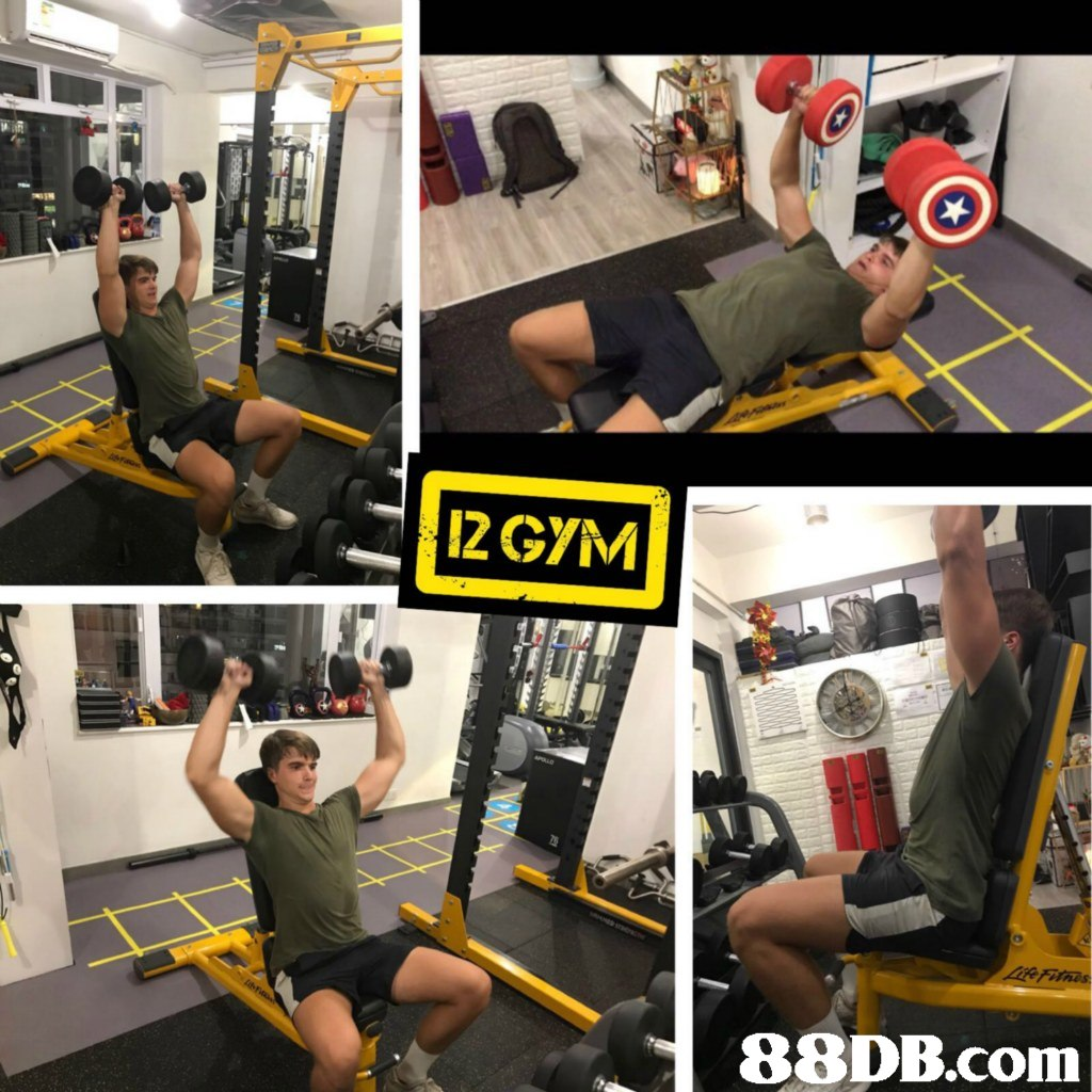 Fnis,gym,weight training,exercise equipment,room,physical fitness